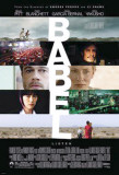 Babel Posters