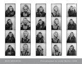 Edie Sedgwick, 1966 Plakater af Andy Warhol