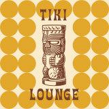 Tiki Lounge Póster