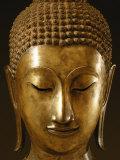Buddha Sakyamuni Print