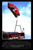 Jackass Number Two Prints