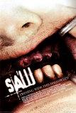 Saw III Plakaty
