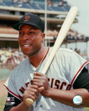 Willie McCovey Photo