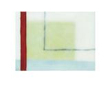 Untitled, c.2003 ポスター : シビル・ハッシンジャー