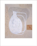 Untitled, c.2003 Prints by Sybille Hassinger