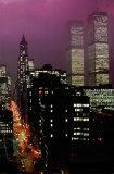 Geoffrey Clifford - Purple Skies - Reprodüksiyon