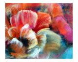Spring Bounty Giclee Print by Cindy Davis