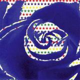 Katsu Flower III Prints by Katsushiro Isobe