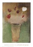 Awoken II Posters by  Kannon