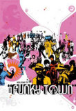 Welcome to Funky Town Prints