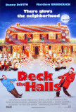 Deck The Halls Prints