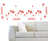 Motif Wall Decal