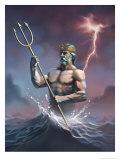 Neptune Prints