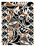 Southwestern Texture Prints