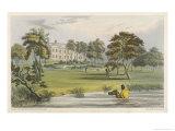 John Mytton Giclee Print by Edward Duncan