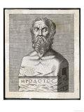 Herodotus Greek Historian