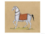 This May be a Persian or an Indian Painting Giclee Print