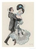 Kommt Noch! Giclee Print by Ferdinand Von Reznicek