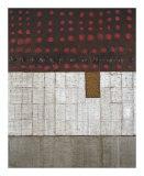 Sefar Limited Edition by Stephanie Gardner