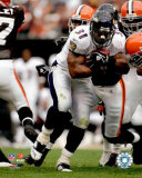 Jamal Lewis Photo