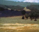 Near Los Alamos Limited Edition by Marc Bohne