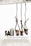 Saw III Prints