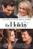 The Holiday Posters