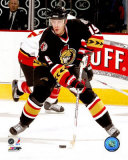 Jason Spezza Photo