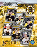 2006 - Boston Bruins Photo