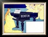 Bechstein Prints