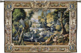 Tapestry Landscape Wooline Wall Tapestry