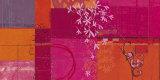 Zodiac Plakater af Elise Oudin-gilles