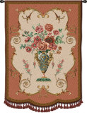 Aubusson Wall Tapestry