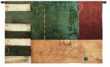 Elegance I Wall Tapestry by Minkist Zelda