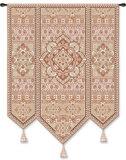 Masala Clove Wall Tapestry