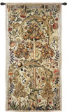 Summer Quince Wall Tapestry by William Morris