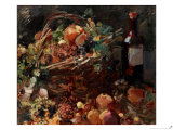 Nature Morte IV Giclee Print by  Mfrf