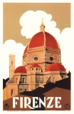 Firenze Masterprint