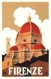 Firenze Masterprint