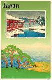 Japan Masterprint