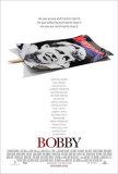 Bobby Original Poster