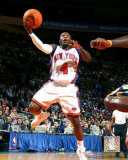 Nate Robinson Photo