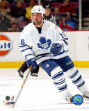 Darcy Tucker Photo
