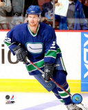 Daniel Sedin Photo