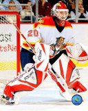 Ed Belfour Photo