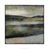 Misty Horizon IV Limited Edition by Jennifer Goldberger
