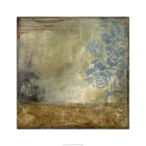 Patina IV Limited Edition by Jennifer Goldberger