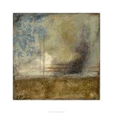 Patina V Limited Edition by Jennifer Goldberger