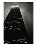John Hancock Building - Chicago, Illinois Photographic Print by Michelle Calkins