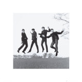 The Beatles Prints
